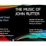 GCCC April - rutter concert.jpeg