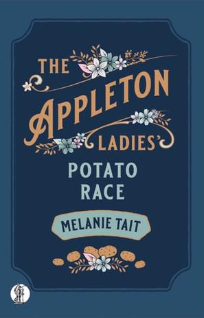 The Appleton Ladies Potato Race.jpg