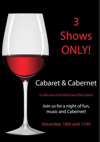 Cabaret and Cabernet Javeenbah.jpg