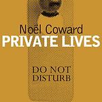 Noel Coward private Lives.png