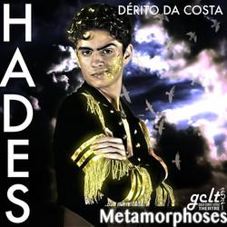 Hades194044572_2564076870564379_63408232
