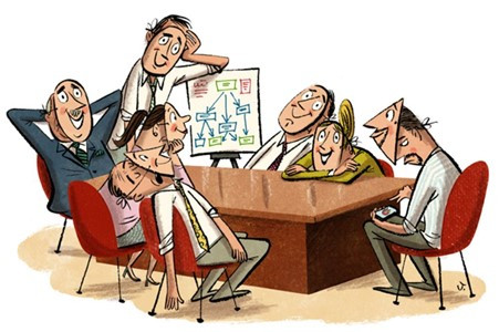The Committee.jpg