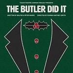 Tugun Butler did it.jpg