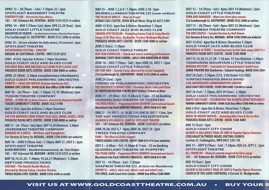 Directory inside April November 2012 IMG