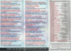 Directory Noc 2011 - April 2012 IMG_2018