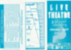 Directory cover Jan - May 2000 IMG_20191