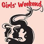 girls_weekend_big.jpg