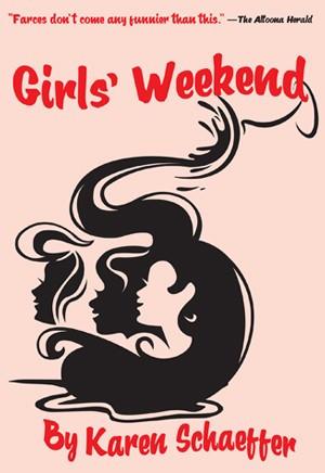Girl's Weekend