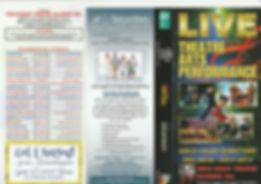 Directory Cover Dec 2016 - July 2017_edi