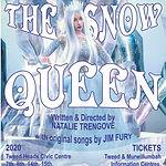 The Snow Queen (A4no border).jpg
