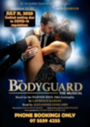bodyguard-july.jpg