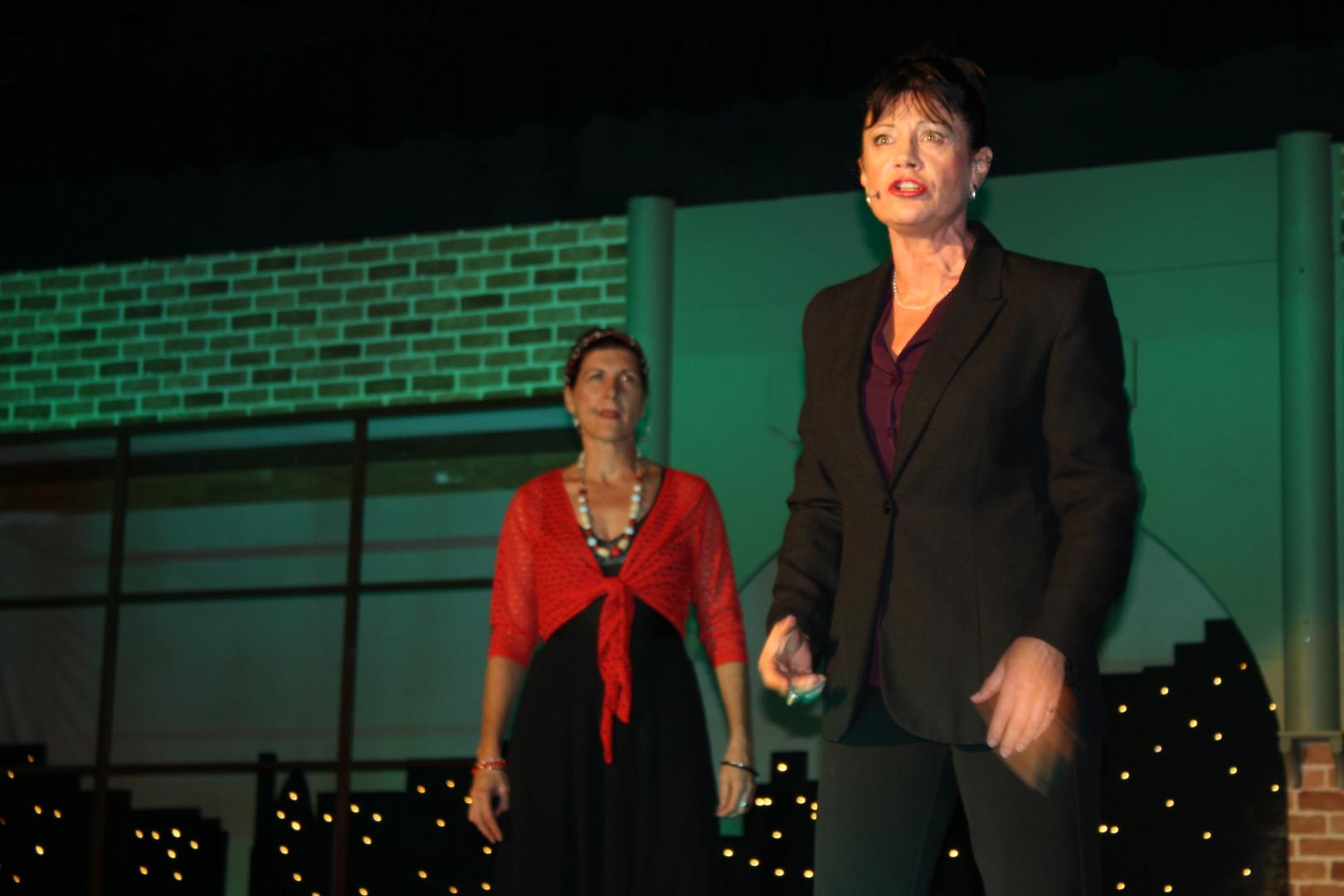 Fame - Tweed Theatre