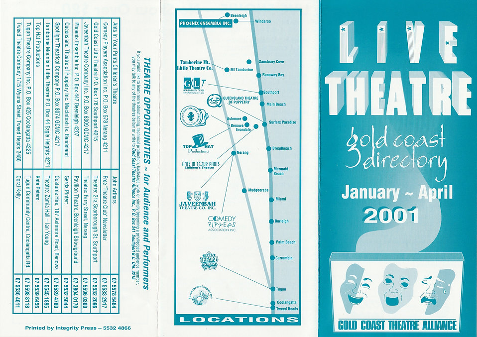 Directory cover jan 2001 IMG_20191129_00