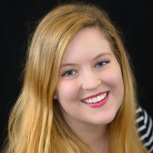 Rianna Hartney-Smith