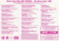 Directory inside august december 2000 IM