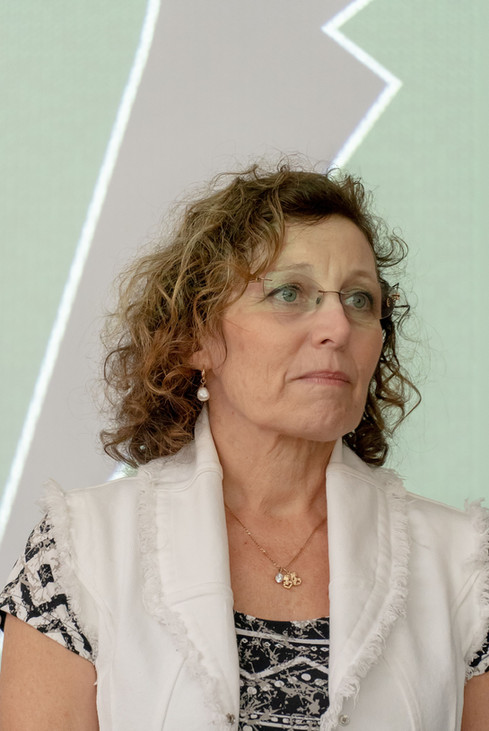 Helen Maden DSA 2019
