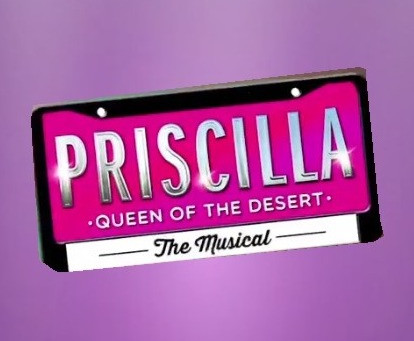 AUDITIONS FOR PRISCILLA QUEEN OF THE DESERT March 14 at Spotlight