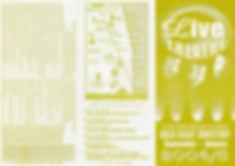 Directory Cover September 2004 IMG_20191