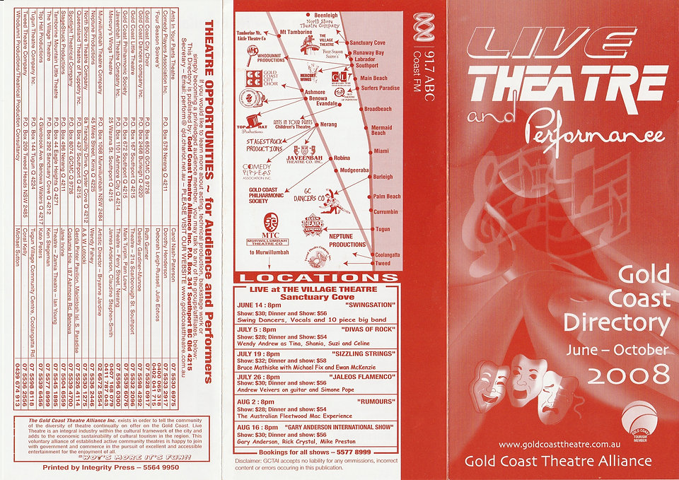 Directory Cover June October 2008 IMG_20