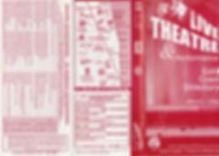 Directory cover Jan - june 2009 IMG_2018