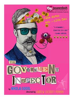 Javeenbah Govt inspectorunnamed.jpg