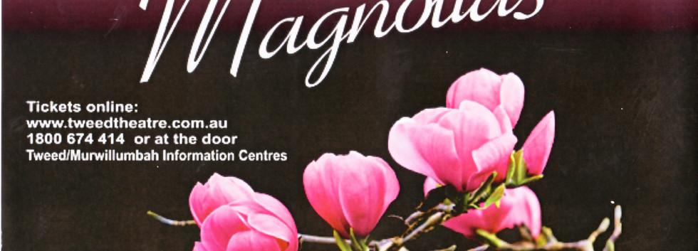 steel magnolias tweed.jpg