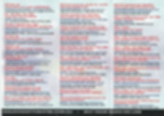 Directory inside january 2012 IMG_201912