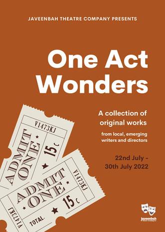 One Act Wonders.jpg