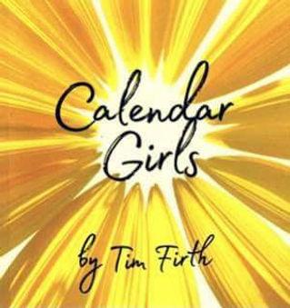 Spotlight Calendar Firls242062524_10159742994953669_5021810734833814363_n.jpg