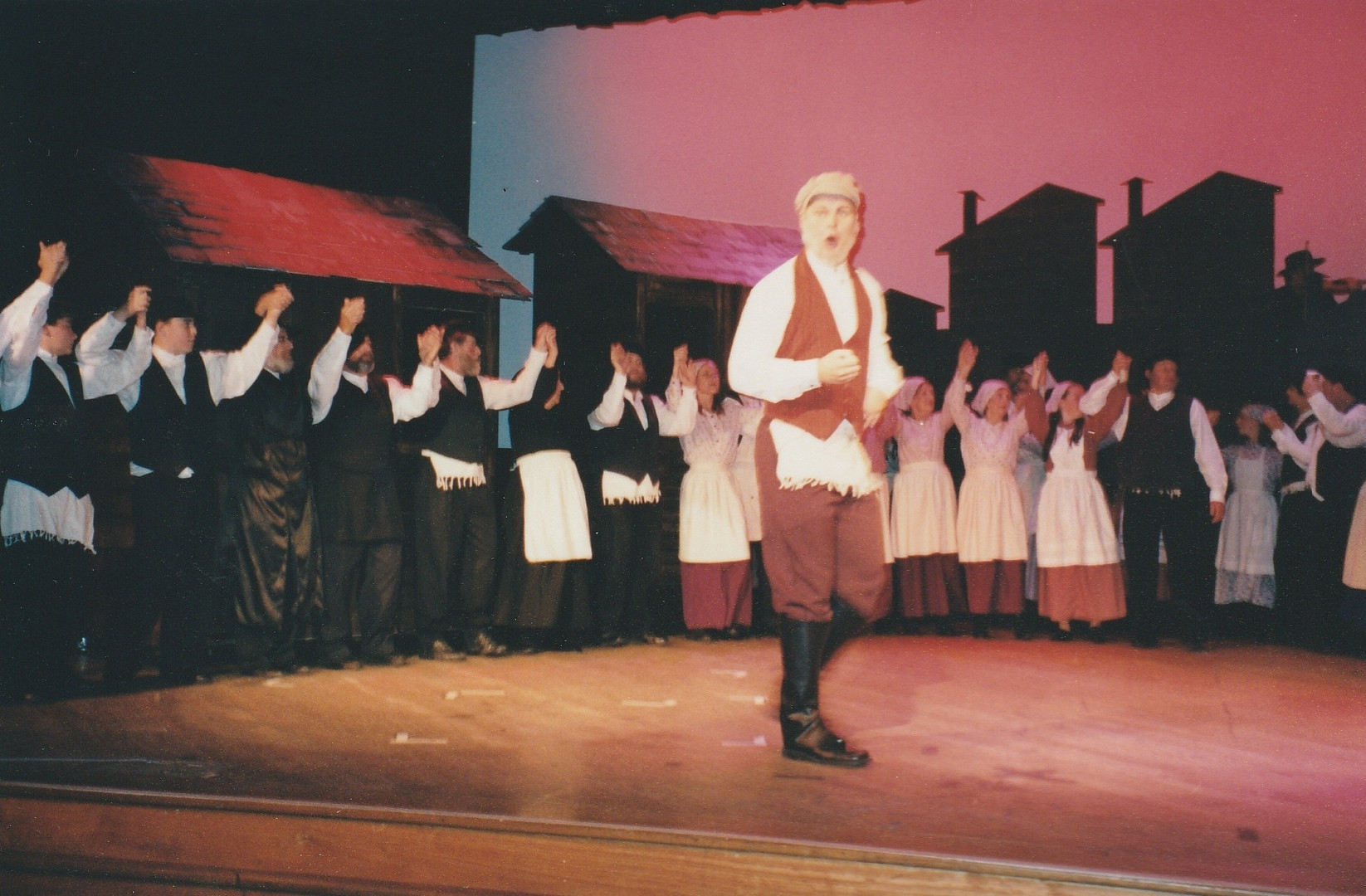 Fiddler on the Roof - Tweed Theatre2_0001.