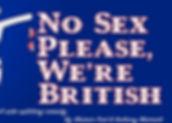 BRO-No-Sex-Please-SMALL_edited.jpg