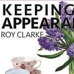 keeping-up-appearances cr.jpg