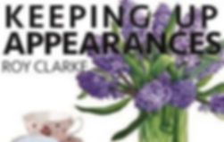 keeping-up-appearances cr.jpg