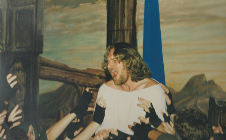 Jesus Christ Superstar - Phoenix