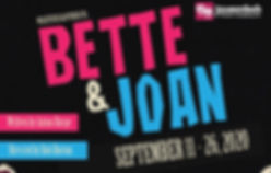 Bette and Joan_JPEG.jpg
