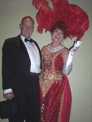 Hello Dolly - Tweed Theatre