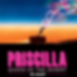 Priscilla-Official-LARGE-150x113.png