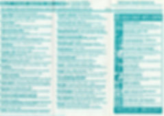Directory october 2009 to february 2010