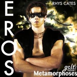 metamorphoses196924611_2568861333419266_