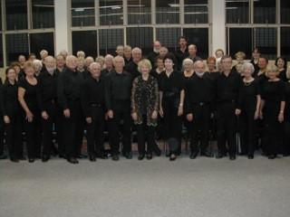 Gold Coast City Choir