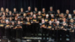 Gold Coast City Choir.jpg