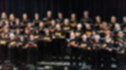 Gold Coast City Choir.jpg