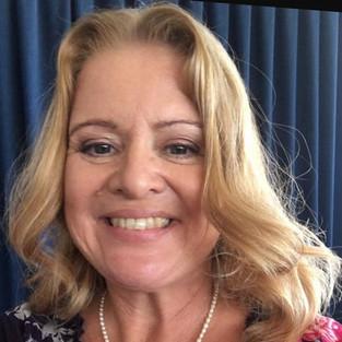 Ann-Britt Riget