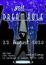 Dream Role 22 August.jpg