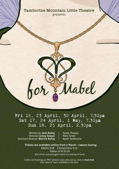 M-for-Mabel-Poster-2021-Digital-353x500.