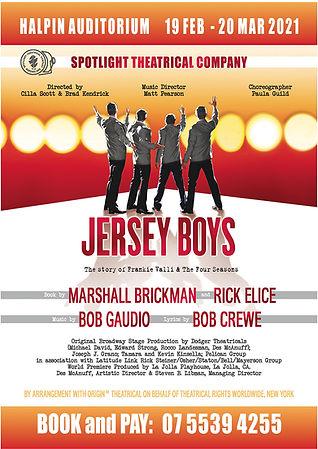 Jersey Boys poster 2.jpg