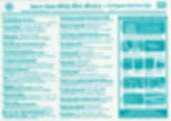 Directory inside January 2008 IMG_201911