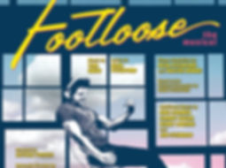 FOOTLOOSE%20FRONT%20HQ%20PC_edited.jpg