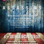 AssassinsPoster_JPEG.jpg