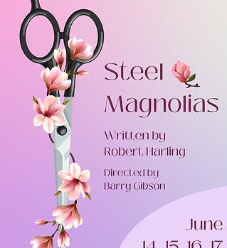 Steel Magnolias.png